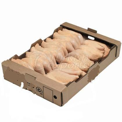 Chicken Drumstick Box
