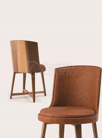 SNC-314-Chair