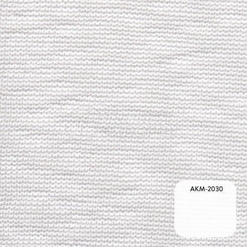 Akm-2030