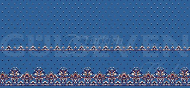 Mosque Carpets GH 1200