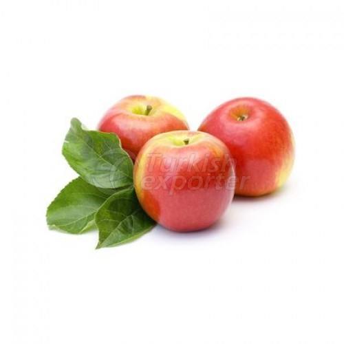 Apple Amasia