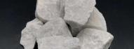 Marmara Calcite