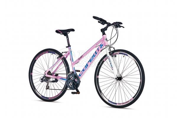 Vélos - Cross - Sandy