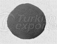 Cobalto en polvo Gme-42021