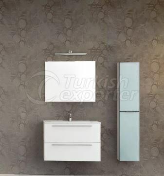 Bathroom Decorations LAKENS 5011
