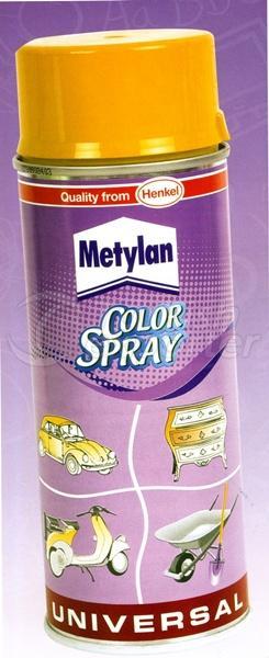 رذاذ Metylan 142642
