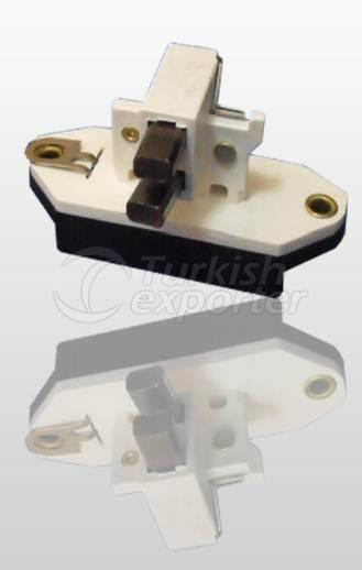 Regulador de Voltagem Bosch 28V