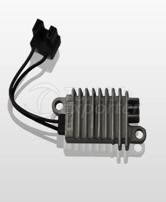 Cable Voltage Regulator