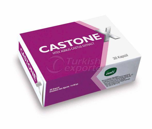 Castonex