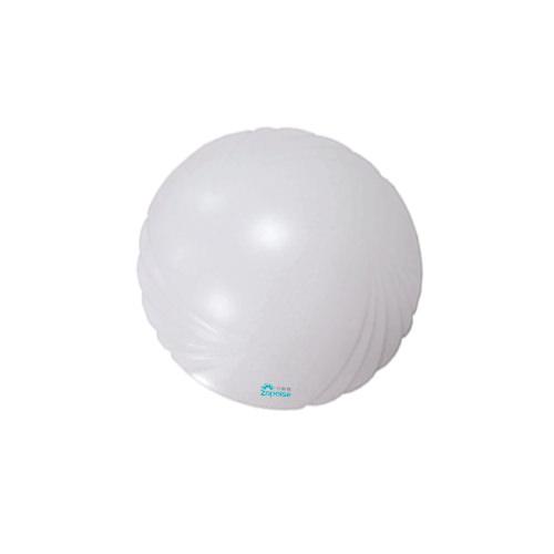 4B 07 Led Ceiling Lamp