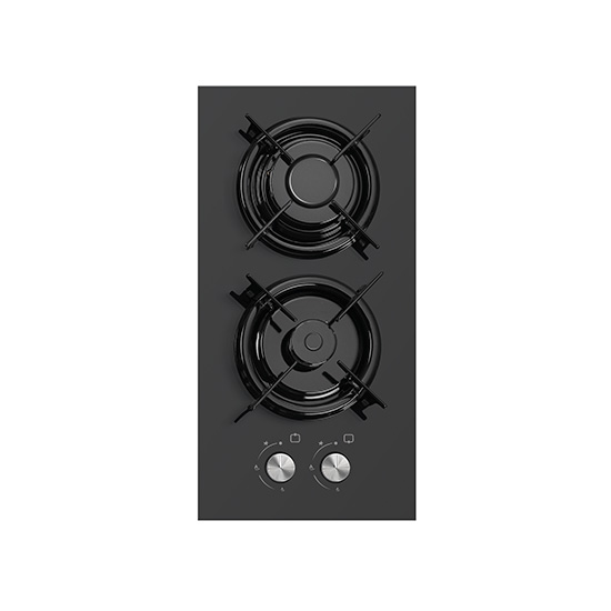 C3-20F Gas Cooker