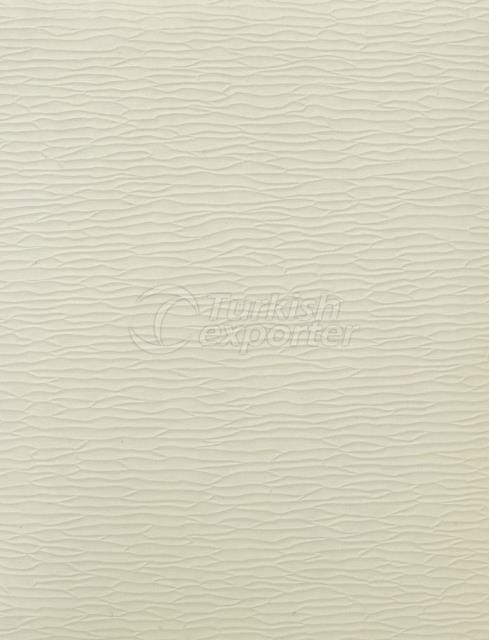 368 Cream Panel