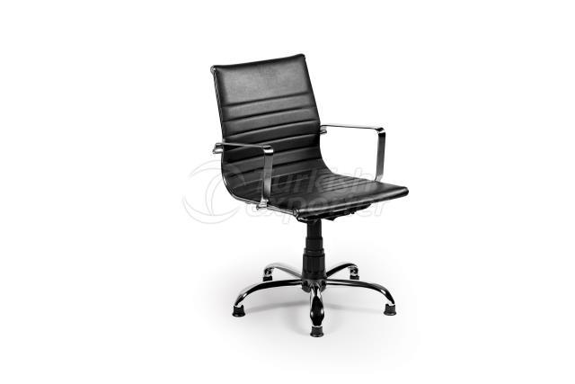 كرسي SOFA 2049