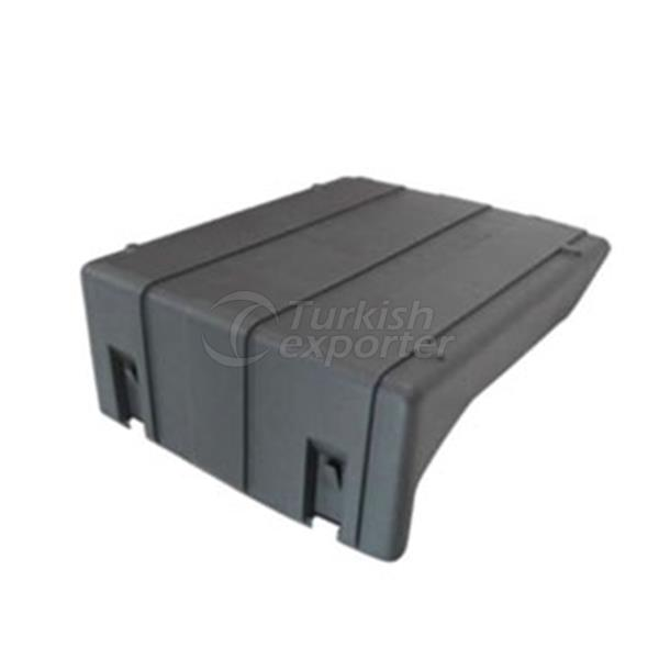 ST-48474429 Battery Cover