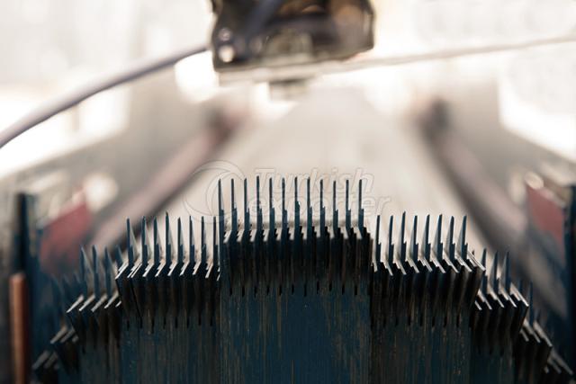 Производство трансформаторов