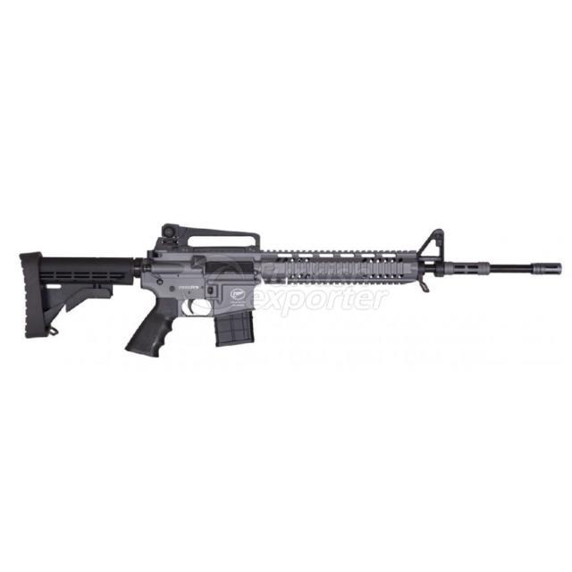 Av tüfeği CF-1401