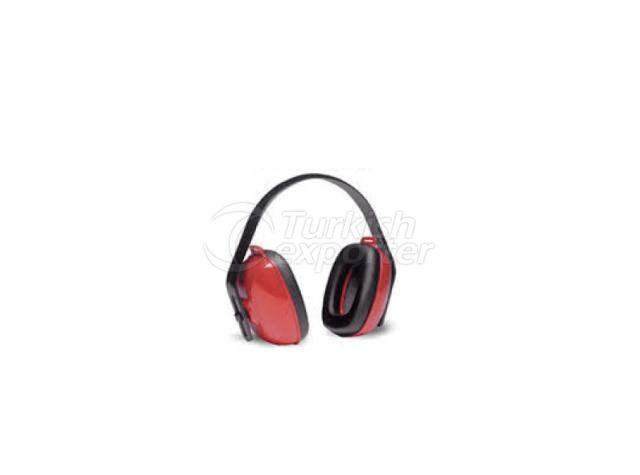 Ear Protective Earphone 1097