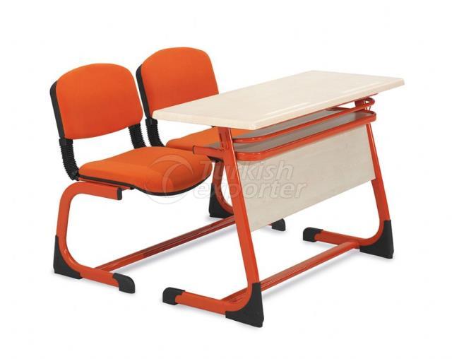 Desks OK - 106P