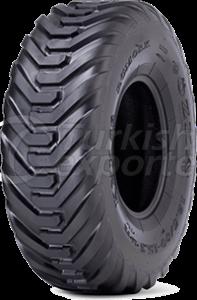 Trailer Tire KNK56