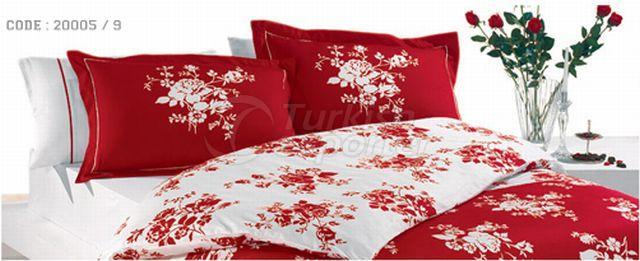 Bedset Collection 2007