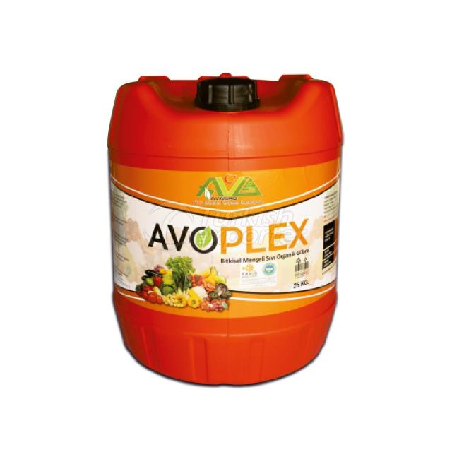 Avoplex