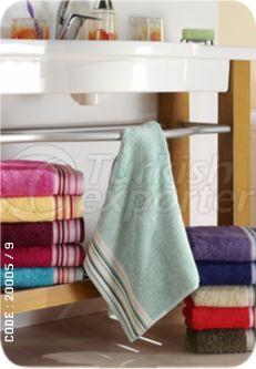 Towel Collection