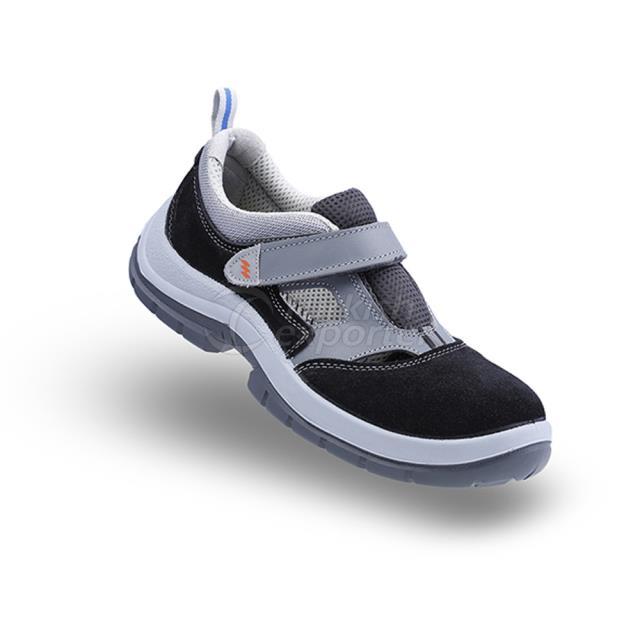 Shoes  NAVOJA ATP-33