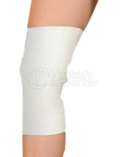 F-6110 Warming Knee Support