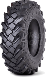 Military Tire KNK12