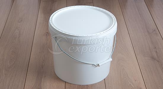 Round Products YC18500ml