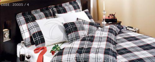 Bedset Collection 2010