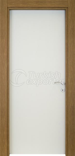 Wooden Door 100