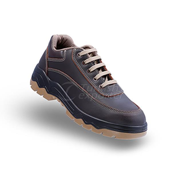 Shoes  ALPINA 042-03