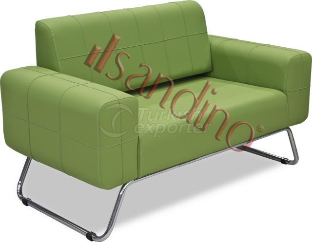 Efsane Sofa