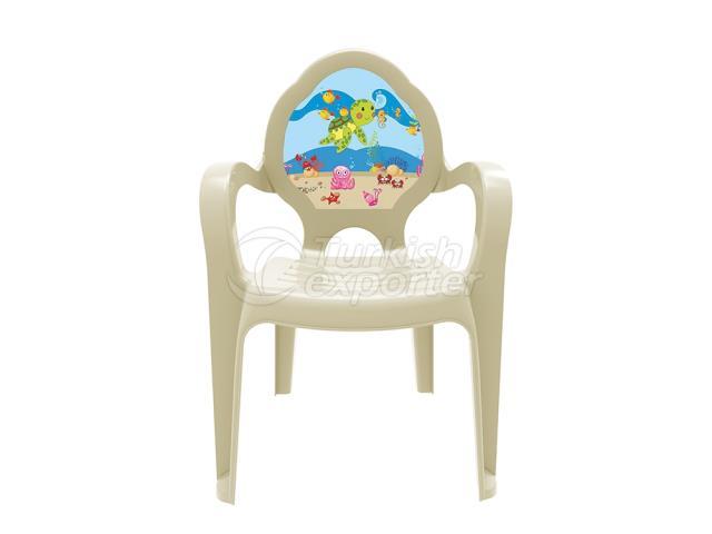 Child Seats2