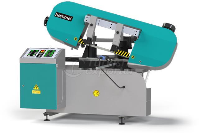 آلات قطع cut-280 SFE