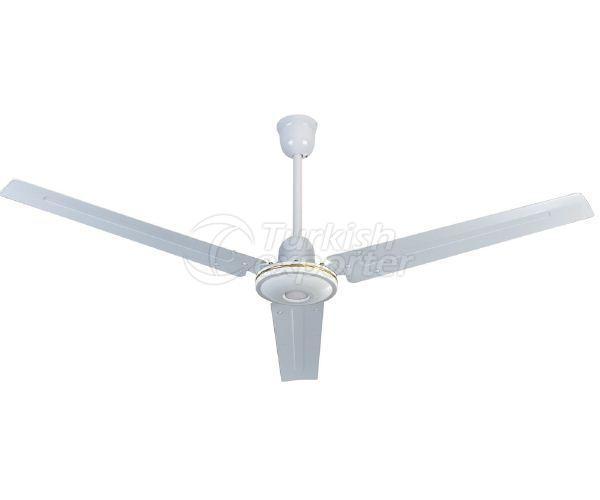 Cooling Fan KTF-560