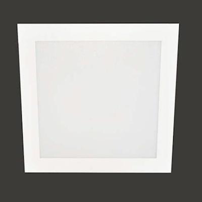 Olea 30X30 Panel