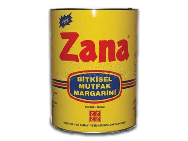 Margarine Zana