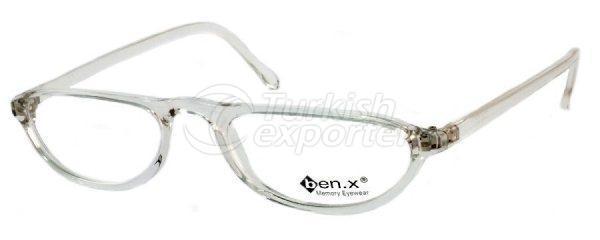 نظارات قراءة  401-01