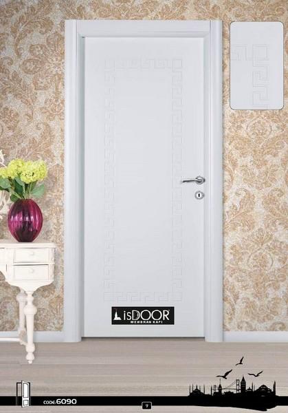 Membrane Doors _9_
