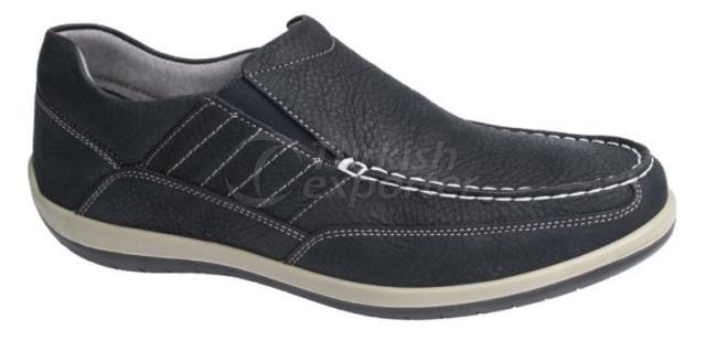أحذية ياتش M 0953