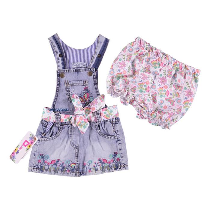 Baby-Kids Clothings _10_