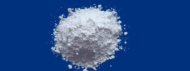 Hidróxido de aluminio