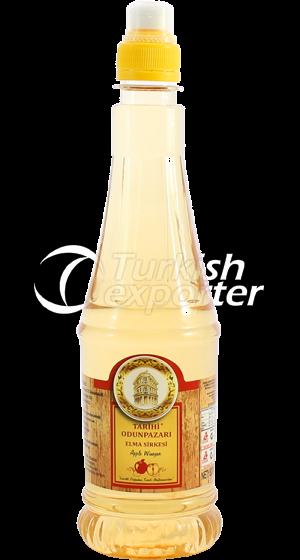 Cider Vinegar 500 ml