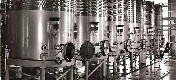 Sistemas de pesaje de tanques, silos, búnkeres, mezcladores y reactores
