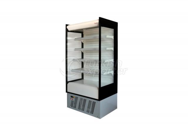 Multideck Cabinet NOVA 70P