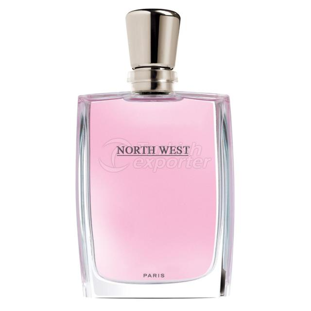 Un7021 - Northwest Pink