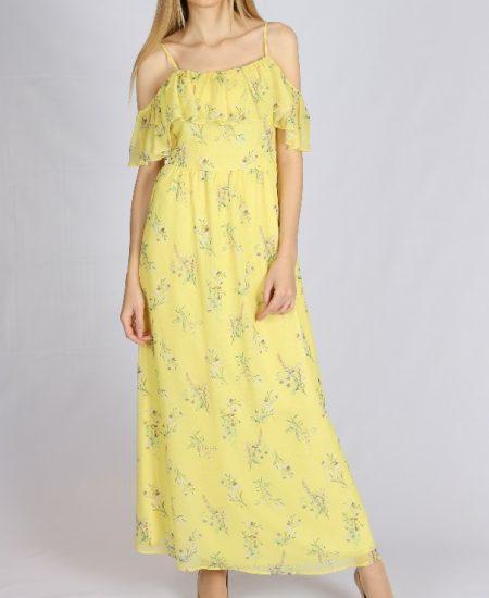 Dresses _4_