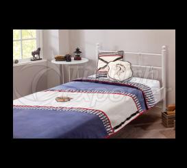 Royal Bedspread